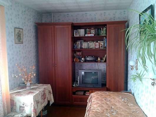 Продам 3-комнатную благоустроенную квартиру в г. Вологда Фото 5