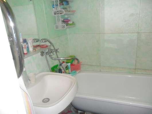 Продам 1-комнатную квартиру в г. Шебекино Фото 2