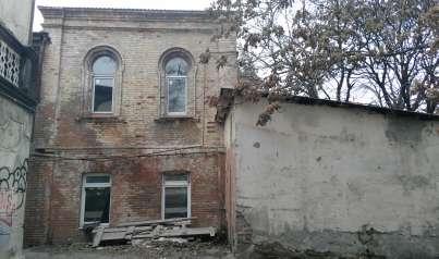 Продам здание синагоги, Кисловодск, Центр, пл.238 кв. м Фото 3