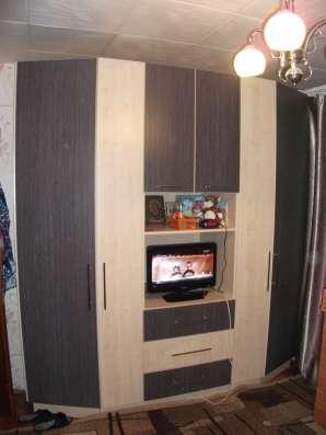 Изготовлю мебель на заказ в Санкт-Петербурге Фото 3