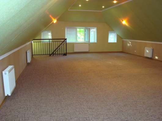 Продам свой дом со всеми удобствами в г. Кременчуг Фото 3