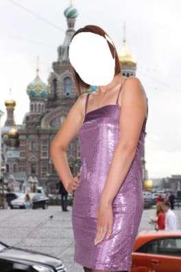 """Платье вечернее """"CONCEPT"""""""