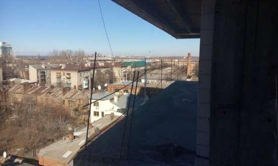 Продам трехкомнатную квартиру новострой в центре в г. Днепропетровск Фото 3