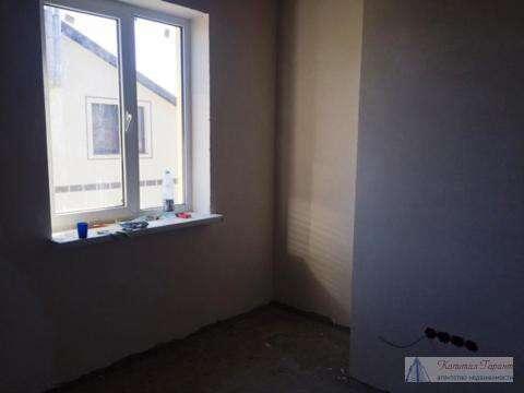 Продается дом в Новороссийске Фото 5