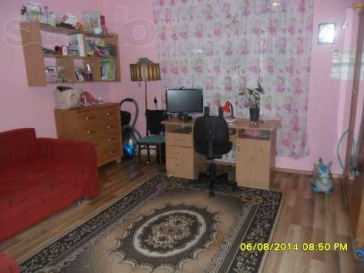 Дом в с. Заричево, Закарпатская обл в г. Ужгород Фото 5