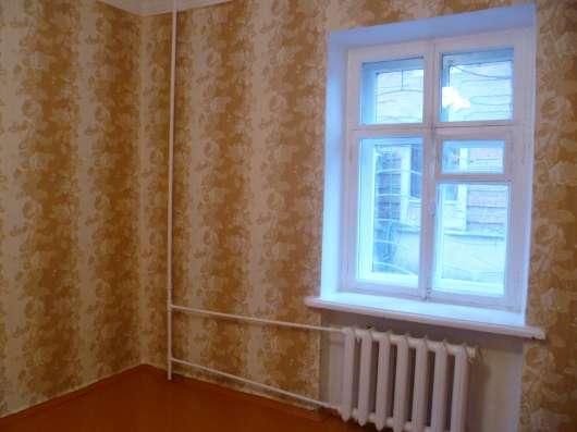 Продам комнату ул Маяковского в Жуковском Фото 2