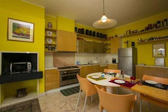 Шикарный дом в Италии в г. Милан Фото 1