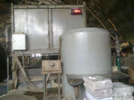 Инвестиции в производство, очень выгодно в г. Миргород Фото 3