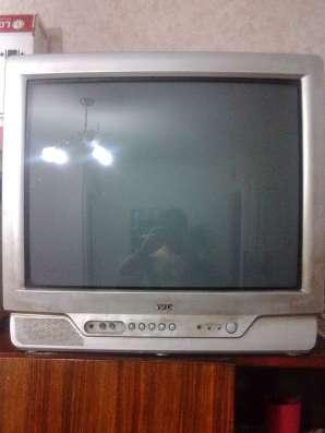 Стиральная машина, телевизор