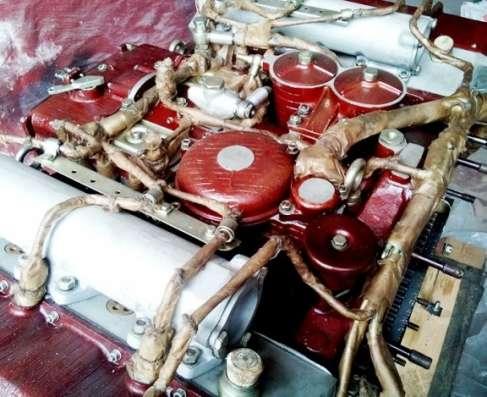 Продаются Дизельные двигатели В-46-6 МС в Екатеринбурге Фото 1