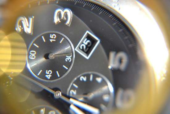Классический хронограф Alfex, Швейцария в Рязани Фото 4