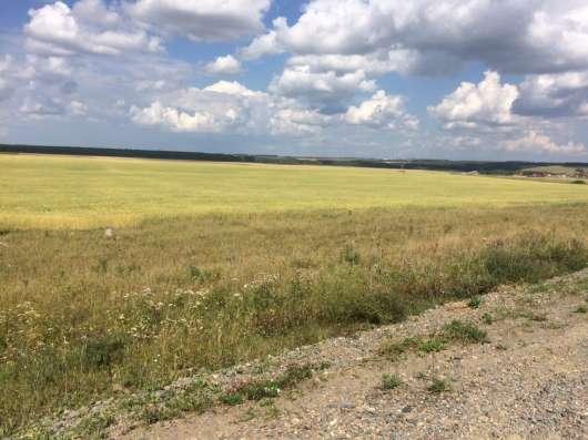 Продам земли промышленного назначения в Красноярске Фото 3