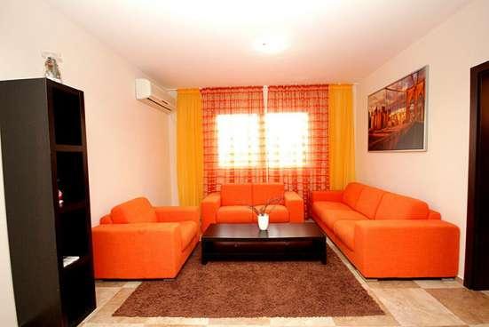 Прекрасная вилла люкс с 4-мя спальнями в Сутоморе в г. Подгорица Фото 4