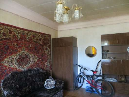 Продаю двухкомнатную квартиру в Орехово-Зуеве в Орехово-Зуево Фото 1