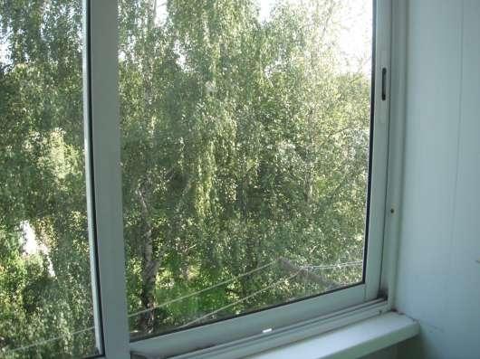 3-хт комнатная квартира в Москве Фото 1