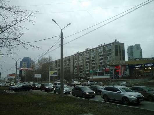 Продам квартиру в центре Челябинска Фото 5