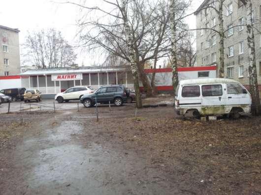 Гостинка на Ю. Гагарина 4 а в Тамбове Фото 2