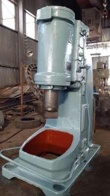 Реализуем металлообрабатывающие станки со склада