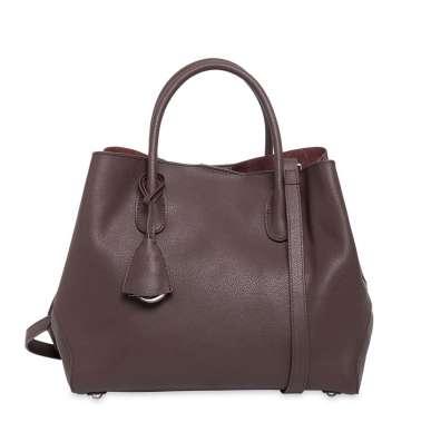 Женские сумки из нат. кожи точные фабричные копии брендов в Владивостоке Фото 4