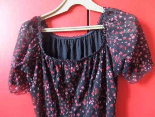 Платье женское в г. Житомир Фото 1