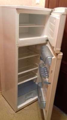 Продам холодильник в Москве Фото 1