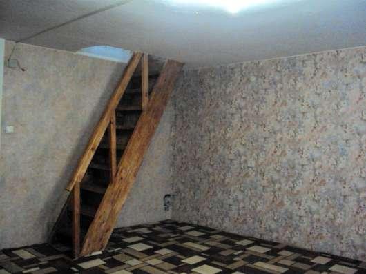Продам дом на Спартака в Чебоксарах Фото 5