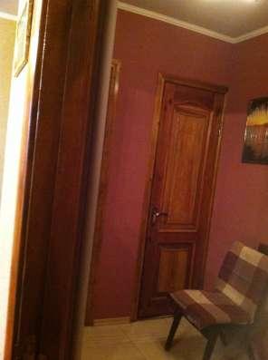Продам 1-ком квартиру на Маршала Жукова 6