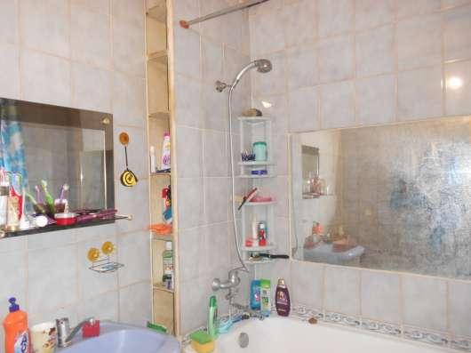 Продается отличная просторная 1-ная квартира в г. Ивантеевка Фото 2