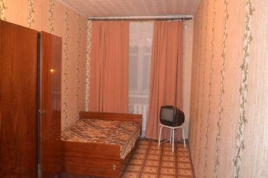 Продаю комнату на ОК по Павлушкина 21 в Пензе Фото 2
