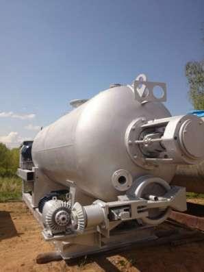 Котел Вакуумный КВ-4.6М КВ-4.6М КВ-4.6М