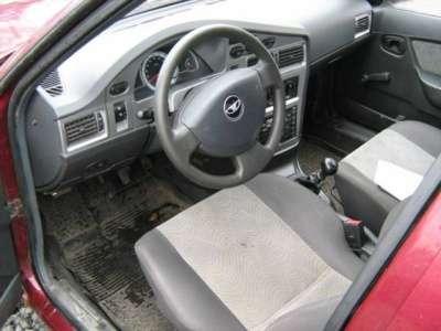 автомобиль Daewoo Nexia, цена 196 000 руб.,в Череповце Фото 1