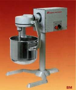 Продаем оборудование для общепита Чувашторгтехника в Уфе Фото 4