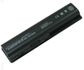 Батарея для НР DV4 DV5