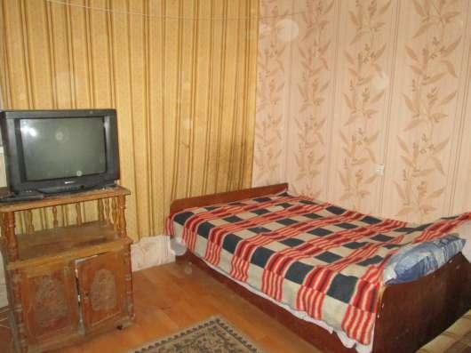 Сдам дом на Аристарховой посуточно или на месяц в Курске Фото 1
