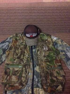 Продам хорошие куртки в г. Ивантеевка Фото 4