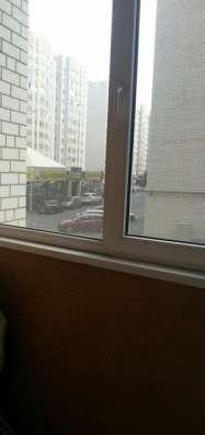2-х комнатная квартира в Перспективном в Ставрополе Фото 4