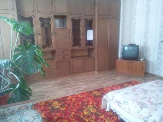 Сдам 1-2 х. комнатные квартиры посуточно в г. Шостка Фото 1