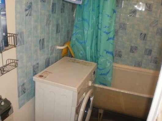 Продам 1-комнатную квартиру, 31,2 м², Мечникова пр. д. 17 в Санкт-Петербурге Фото 4