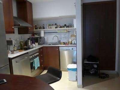 Продаются апартаменты от собственника, Пунта Прима, Ис Фото 3