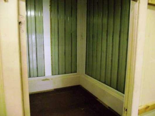 Офисное помещение, 95 в Раменское Фото 2