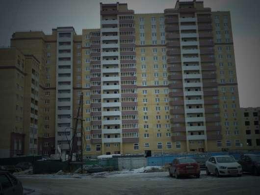 Продам 1 ком готовую квартиру на Мельникайте,138а 32кв. м.за