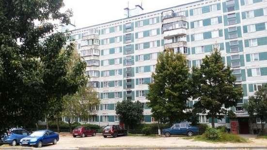 Продаётся 1- комнатная квартира в поселке Глебовском в Истре Фото 1