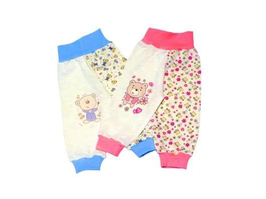 Одежда для новорожденных Amelli г Воронеж Фото 3