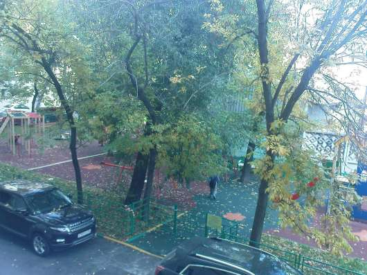 ЦАО. м. Бауманская. Продам 1 комнату в 3-х комн в Москве Фото 5