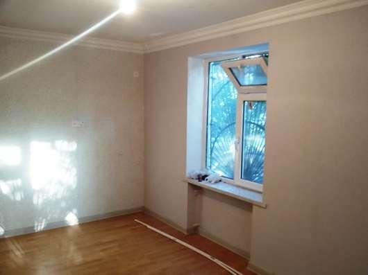 1 комнатная возле м. К. Караева в г. Баку Фото 1