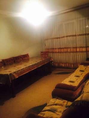 3-х комнатная п.Чапаева илийского арйона в г. Алматы Фото 6
