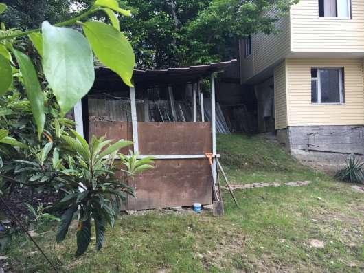 Дом в центре Сочи Фото 5