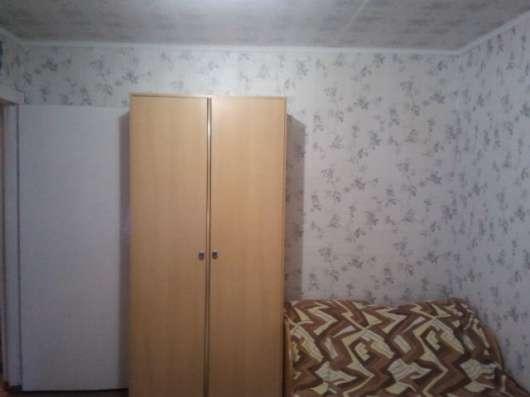 Продам 3-кв. ул. Ленинская в Воскресенске Фото 4