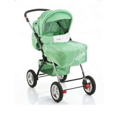 Детская коляска-трансформер Geoby C929-XT