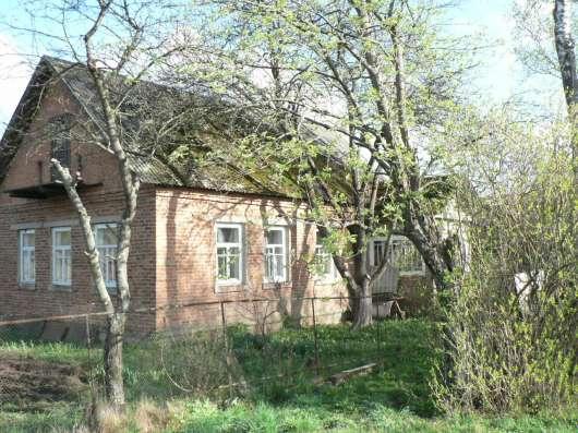 Дом в г. Чаусы в г. Могилёв Фото 1